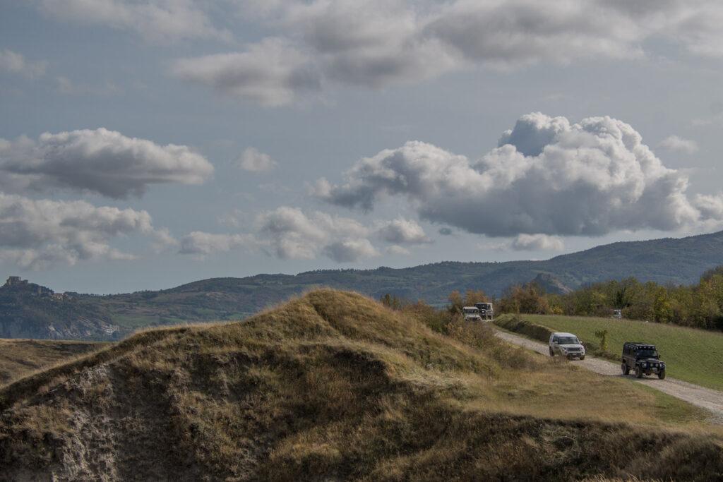 Land-Rover-Experience-Italia-Registro-Italiano-Land-Rover-Tirreno-Adriatica-2020-439