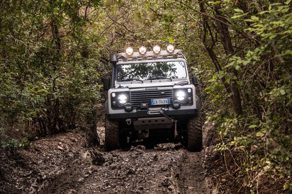 Land-Rover-Experience-Italia-Registro-Italiano-Land-Rover-Tirreno-Adriatica-2020-44
