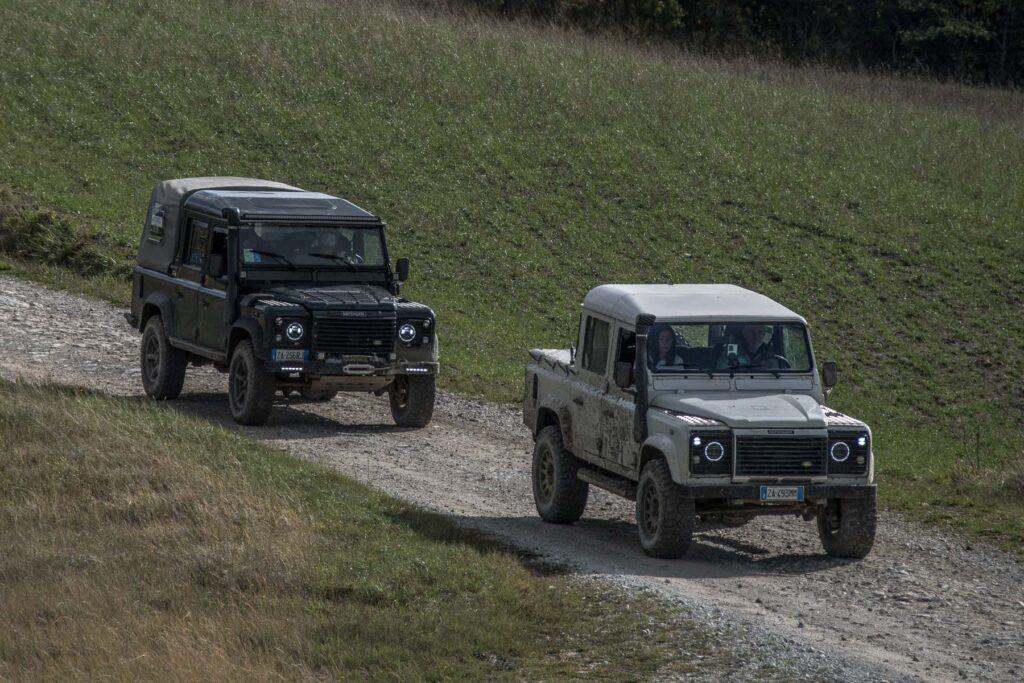 Land-Rover-Experience-Italia-Registro-Italiano-Land-Rover-Tirreno-Adriatica-2020-440