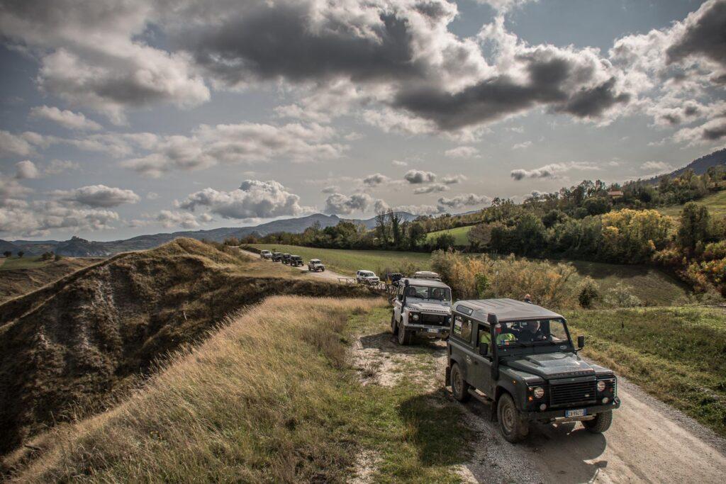 Land-Rover-Experience-Italia-Registro-Italiano-Land-Rover-Tirreno-Adriatica-2020-441
