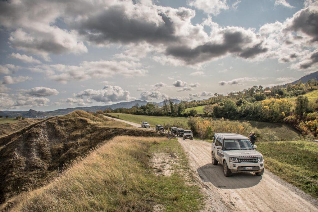 Land-Rover-Experience-Italia-Registro-Italiano-Land-Rover-Tirreno-Adriatica-2020-442