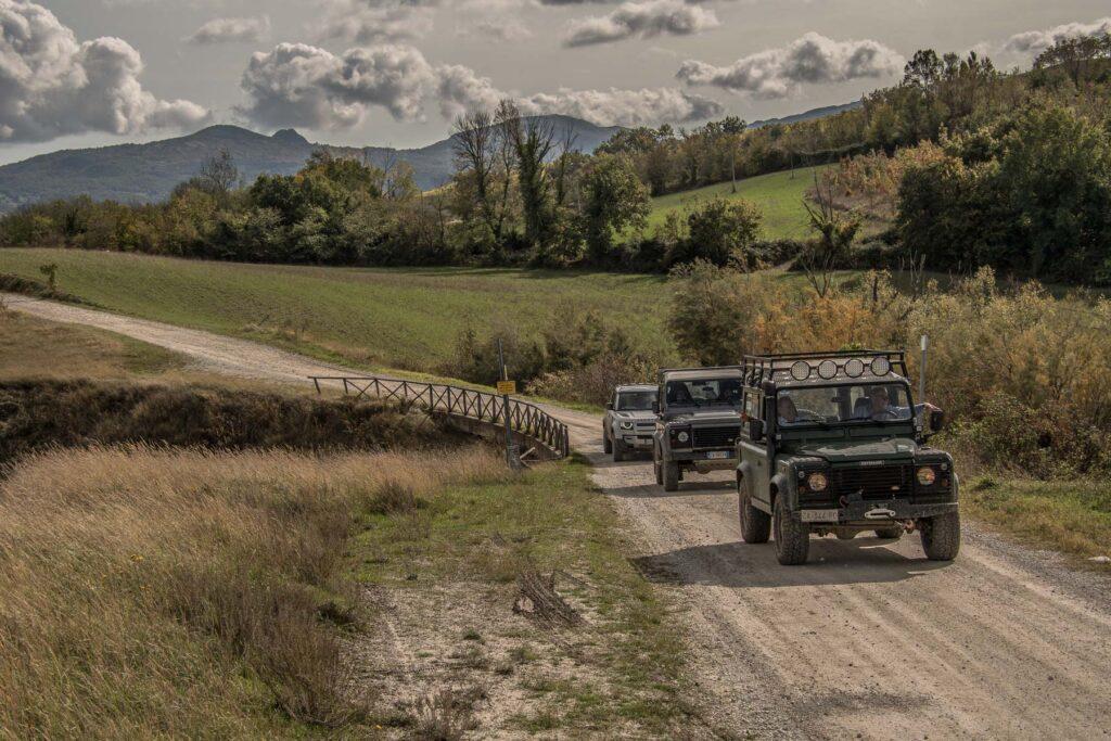 Land-Rover-Experience-Italia-Registro-Italiano-Land-Rover-Tirreno-Adriatica-2020-443