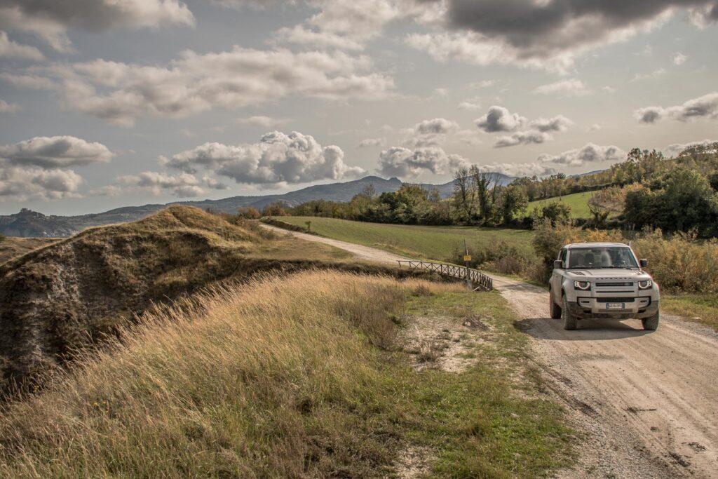 Land-Rover-Experience-Italia-Registro-Italiano-Land-Rover-Tirreno-Adriatica-2020-444
