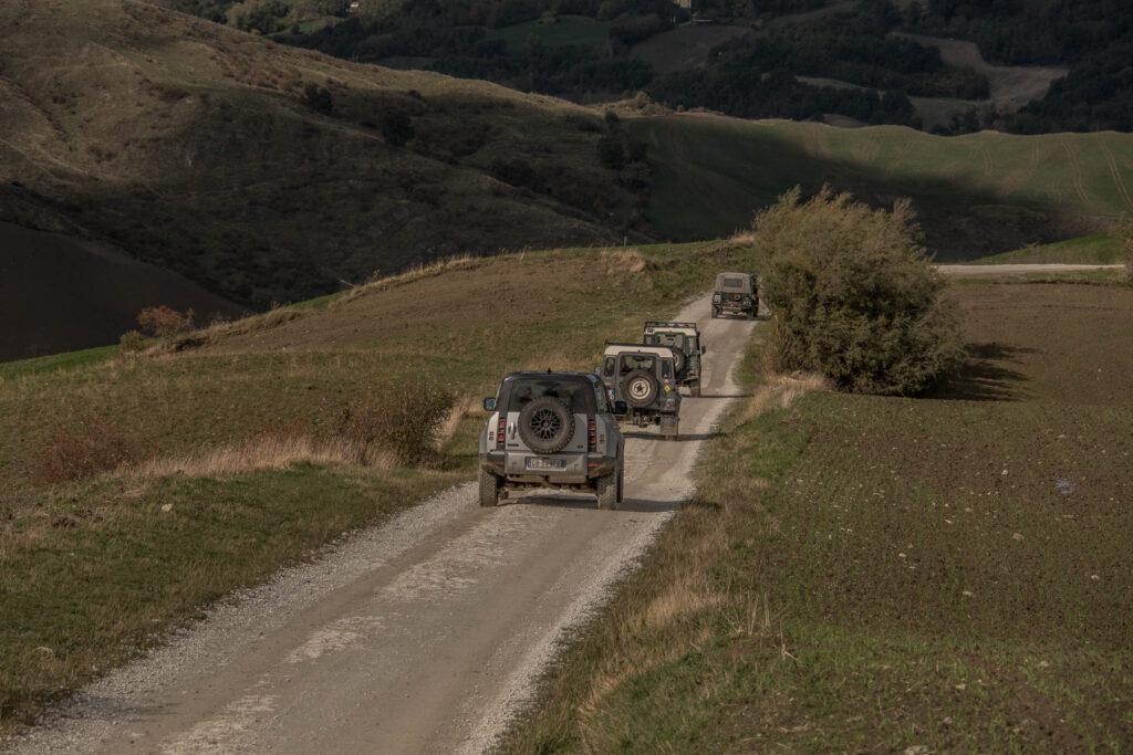 Land-Rover-Experience-Italia-Registro-Italiano-Land-Rover-Tirreno-Adriatica-2020-445