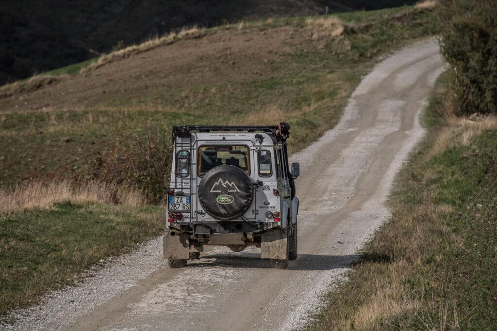 Land-Rover-Experience-Italia-Registro-Italiano-Land-Rover-Tirreno-Adriatica-2020-447