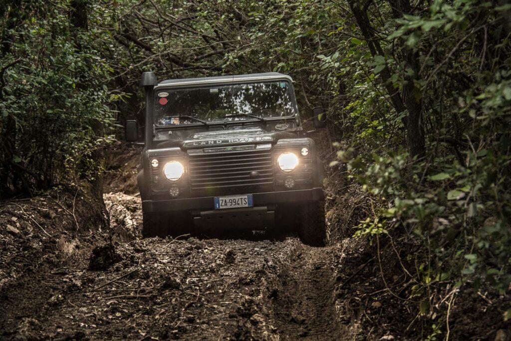 Land-Rover-Experience-Italia-Registro-Italiano-Land-Rover-Tirreno-Adriatica-2020-45