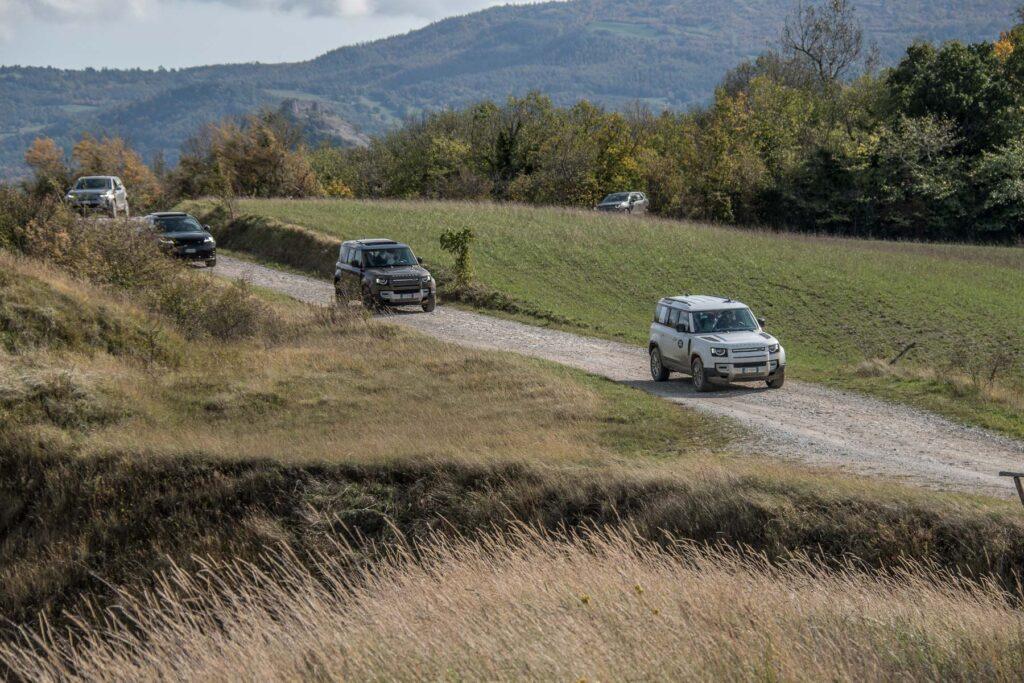 Land-Rover-Experience-Italia-Registro-Italiano-Land-Rover-Tirreno-Adriatica-2020-451