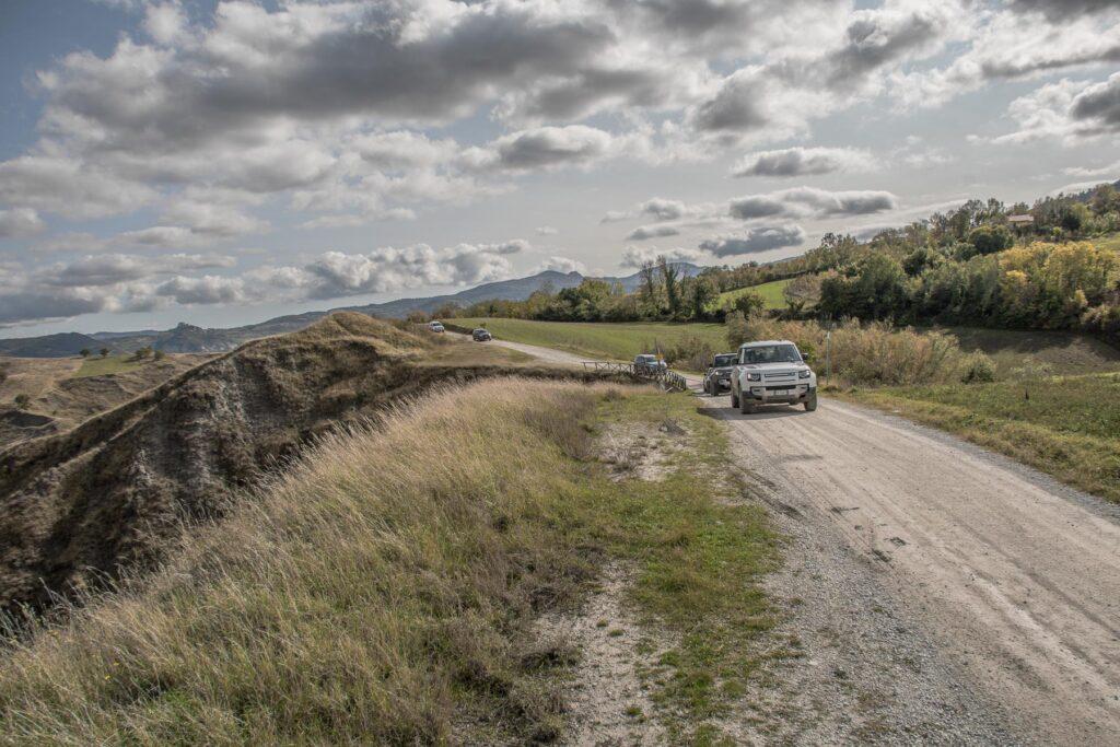 Land-Rover-Experience-Italia-Registro-Italiano-Land-Rover-Tirreno-Adriatica-2020-452