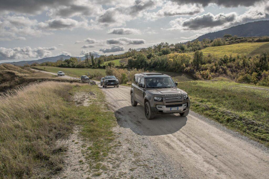 Land-Rover-Experience-Italia-Registro-Italiano-Land-Rover-Tirreno-Adriatica-2020-453