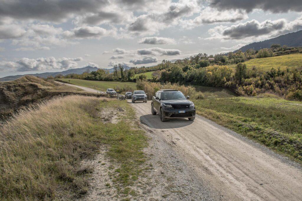 Land-Rover-Experience-Italia-Registro-Italiano-Land-Rover-Tirreno-Adriatica-2020-454