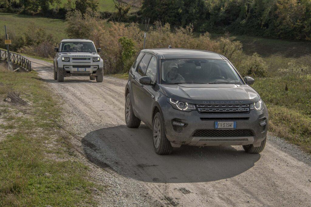 Land-Rover-Experience-Italia-Registro-Italiano-Land-Rover-Tirreno-Adriatica-2020-455