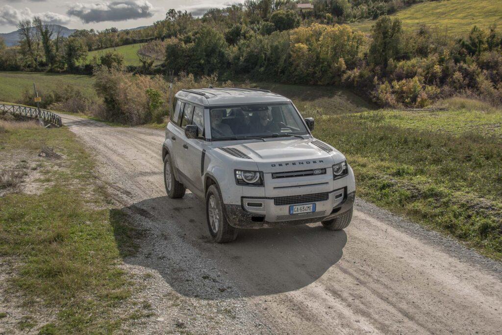 Land-Rover-Experience-Italia-Registro-Italiano-Land-Rover-Tirreno-Adriatica-2020-456