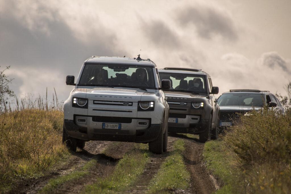 Land-Rover-Experience-Italia-Registro-Italiano-Land-Rover-Tirreno-Adriatica-2020-459