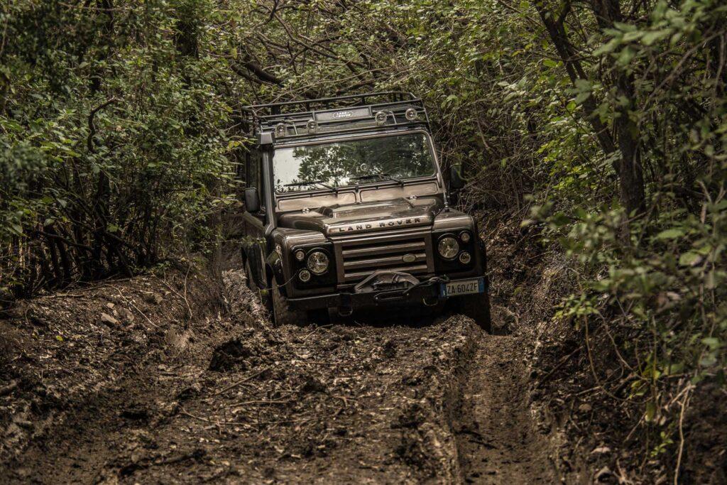 Land-Rover-Experience-Italia-Registro-Italiano-Land-Rover-Tirreno-Adriatica-2020-46