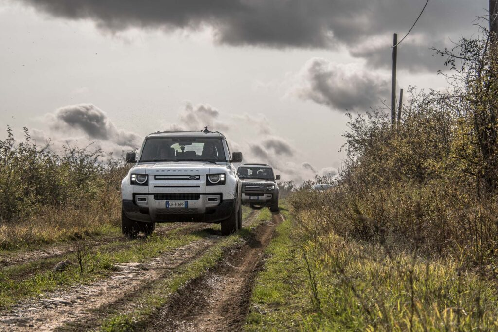 Land-Rover-Experience-Italia-Registro-Italiano-Land-Rover-Tirreno-Adriatica-2020-460