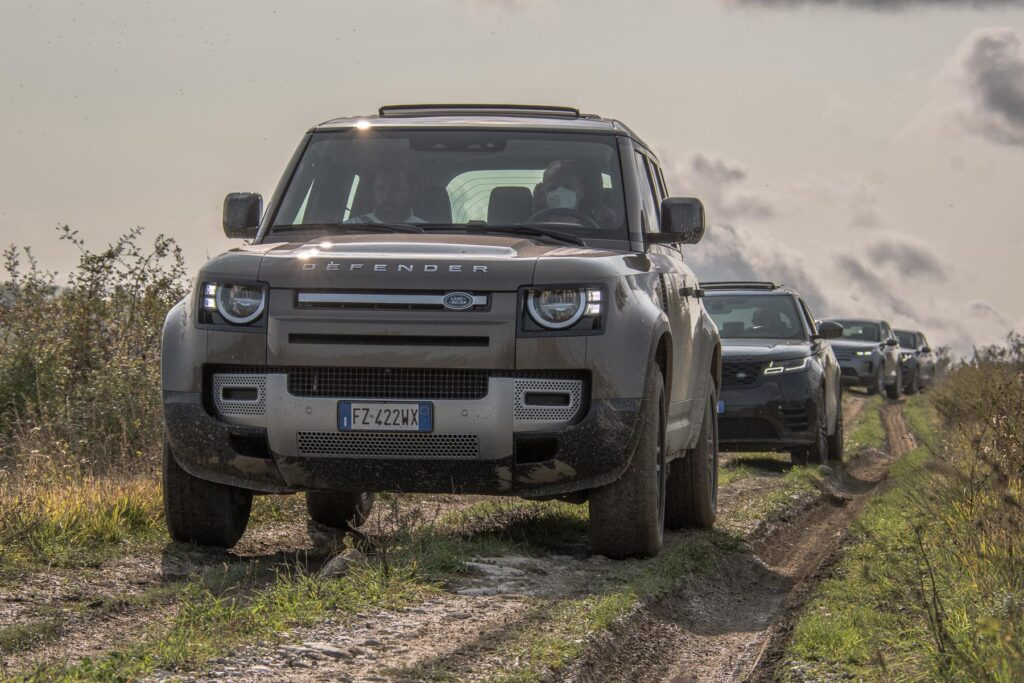 Land-Rover-Experience-Italia-Registro-Italiano-Land-Rover-Tirreno-Adriatica-2020-461