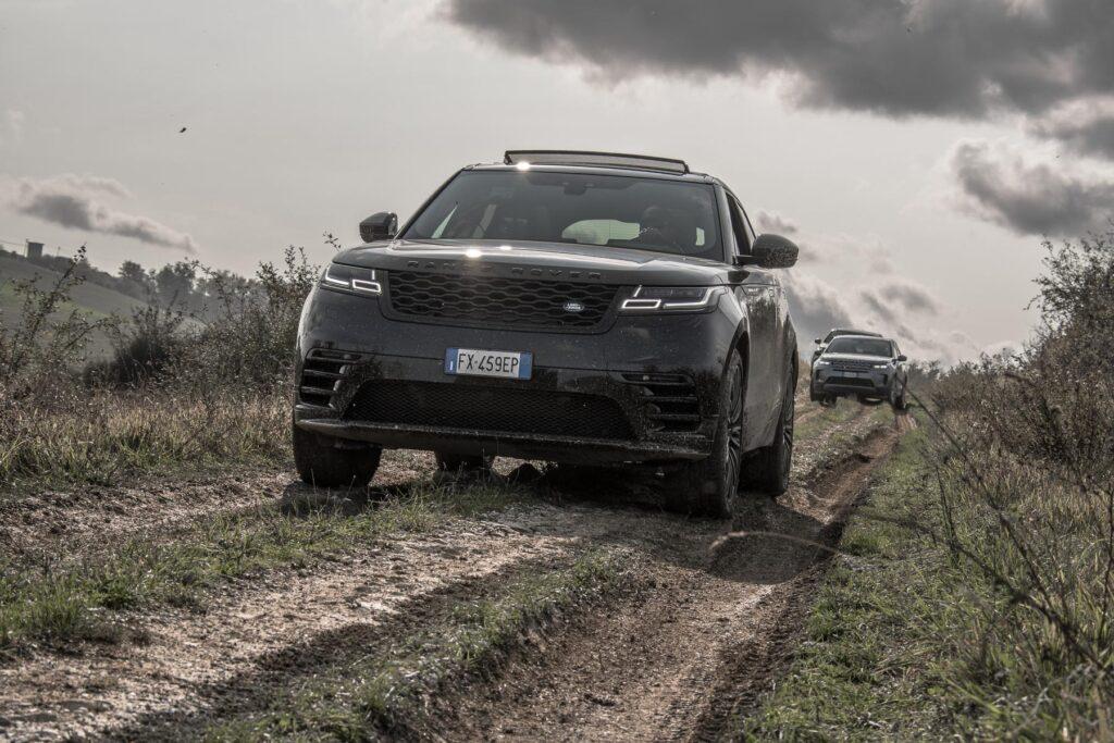 Land-Rover-Experience-Italia-Registro-Italiano-Land-Rover-Tirreno-Adriatica-2020-462
