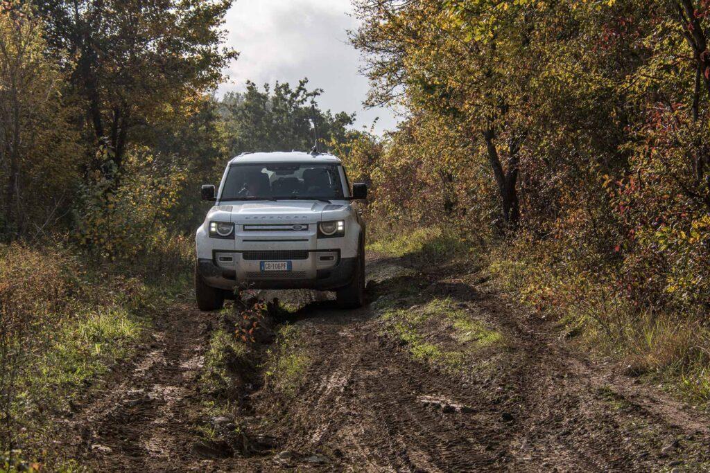 Land-Rover-Experience-Italia-Registro-Italiano-Land-Rover-Tirreno-Adriatica-2020-463