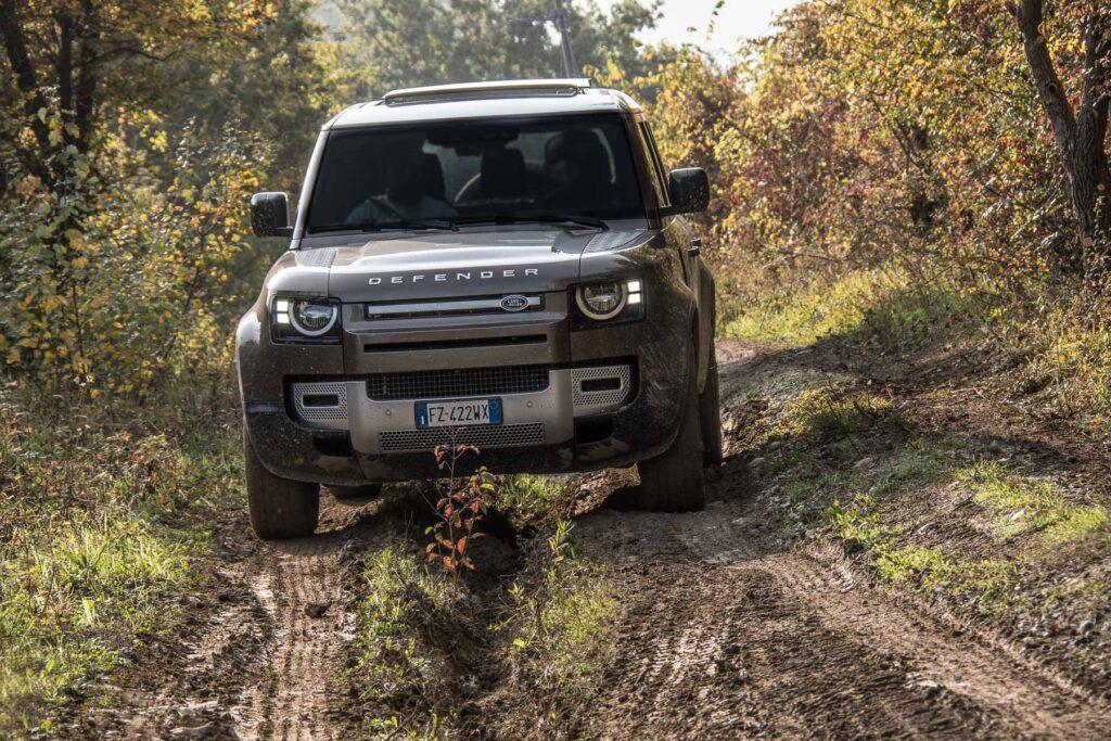 Land-Rover-Experience-Italia-Registro-Italiano-Land-Rover-Tirreno-Adriatica-2020-464