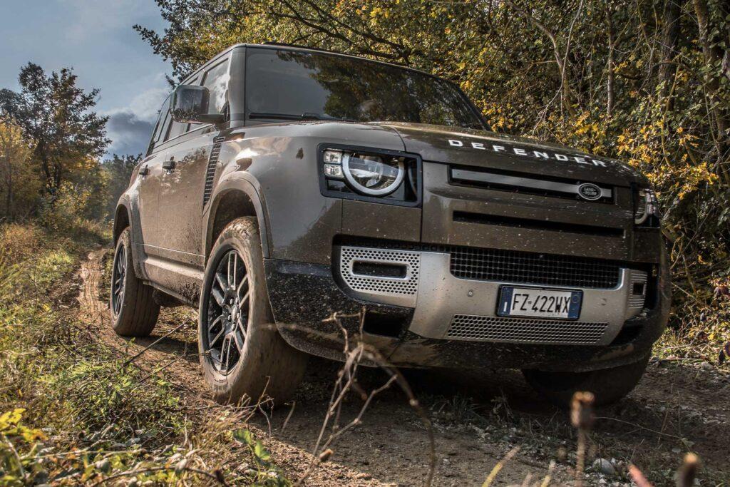 Land-Rover-Experience-Italia-Registro-Italiano-Land-Rover-Tirreno-Adriatica-2020-465