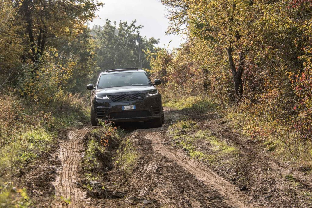 Land-Rover-Experience-Italia-Registro-Italiano-Land-Rover-Tirreno-Adriatica-2020-466