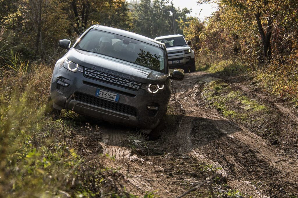 Land-Rover-Experience-Italia-Registro-Italiano-Land-Rover-Tirreno-Adriatica-2020-467