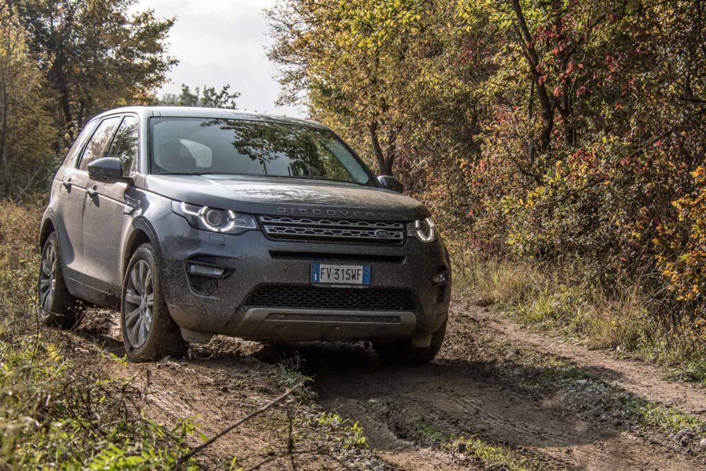 Land-Rover-Experience-Italia-Registro-Italiano-Land-Rover-Tirreno-Adriatica-2020-468
