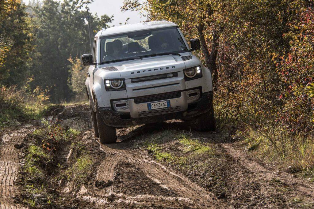 Land-Rover-Experience-Italia-Registro-Italiano-Land-Rover-Tirreno-Adriatica-2020-469
