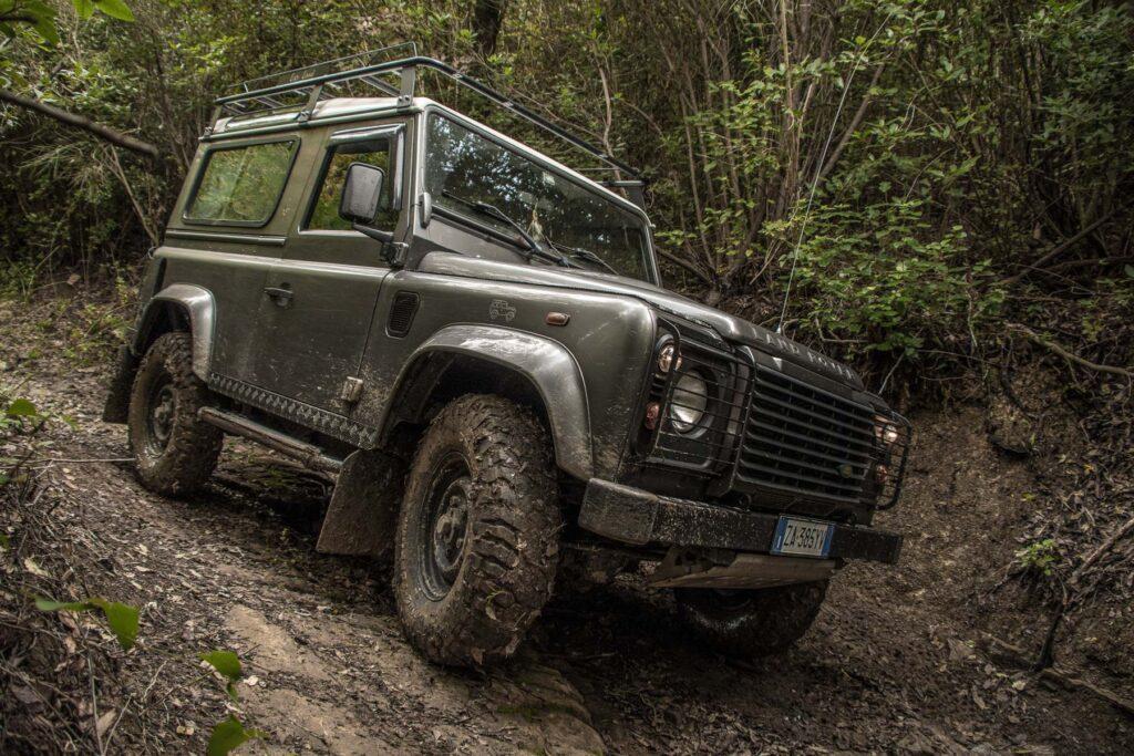 Land-Rover-Experience-Italia-Registro-Italiano-Land-Rover-Tirreno-Adriatica-2020-47