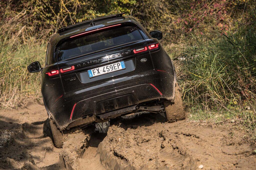 Land-Rover-Experience-Italia-Registro-Italiano-Land-Rover-Tirreno-Adriatica-2020-470