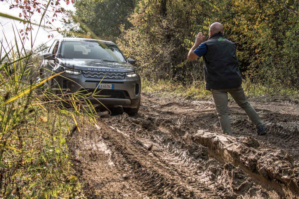 Land-Rover-Experience-Italia-Registro-Italiano-Land-Rover-Tirreno-Adriatica-2020-471