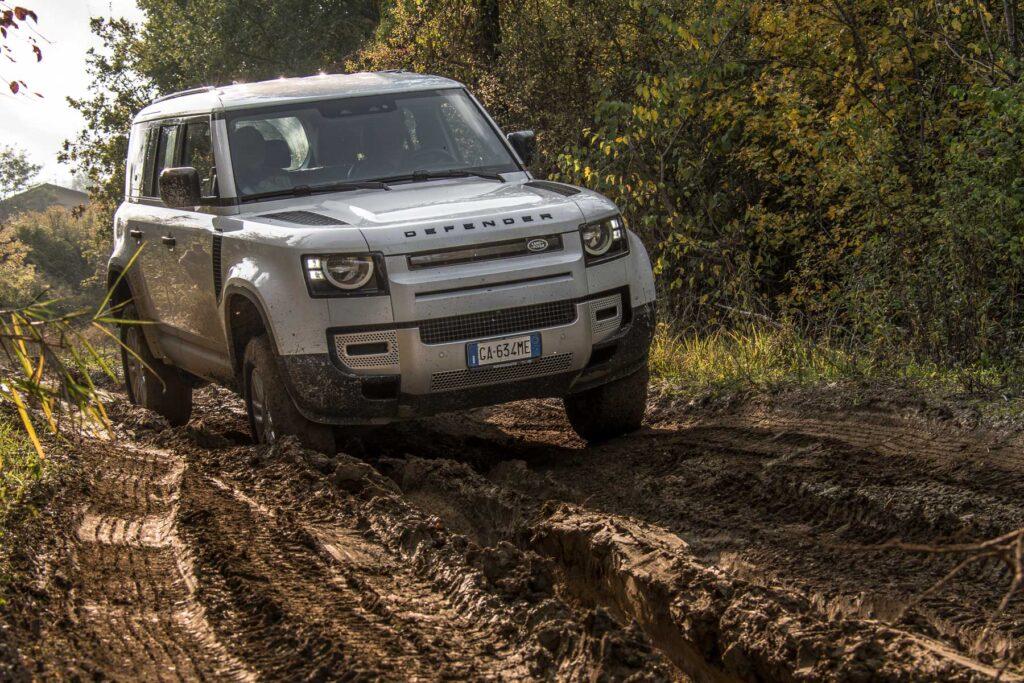 Land-Rover-Experience-Italia-Registro-Italiano-Land-Rover-Tirreno-Adriatica-2020-472