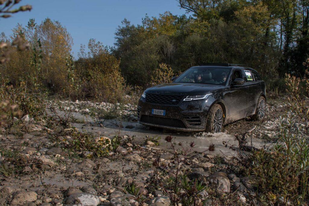 Land-Rover-Experience-Italia-Registro-Italiano-Land-Rover-Tirreno-Adriatica-2020-473