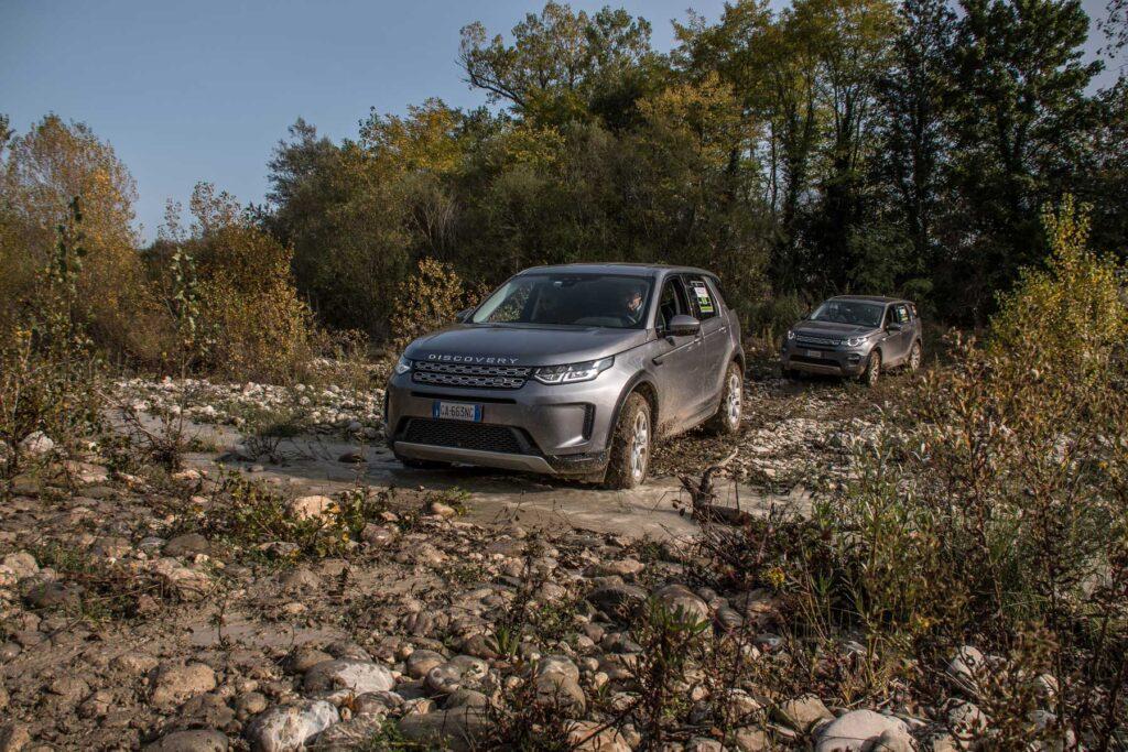 Land-Rover-Experience-Italia-Registro-Italiano-Land-Rover-Tirreno-Adriatica-2020-474