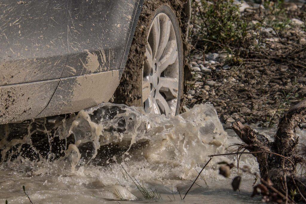 Land-Rover-Experience-Italia-Registro-Italiano-Land-Rover-Tirreno-Adriatica-2020-475