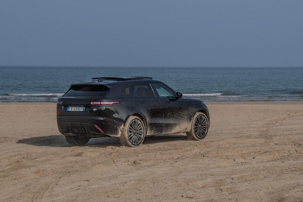 Land-Rover-Experience-Italia-Registro-Italiano-Land-Rover-Tirreno-Adriatica-2020-479