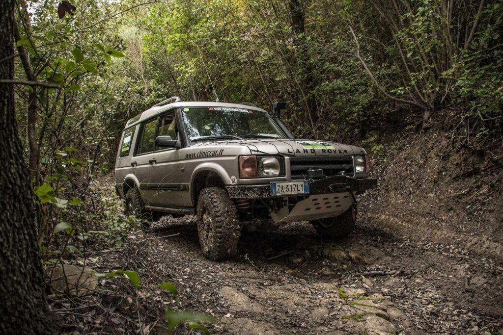 Land-Rover-Experience-Italia-Registro-Italiano-Land-Rover-Tirreno-Adriatica-2020-48