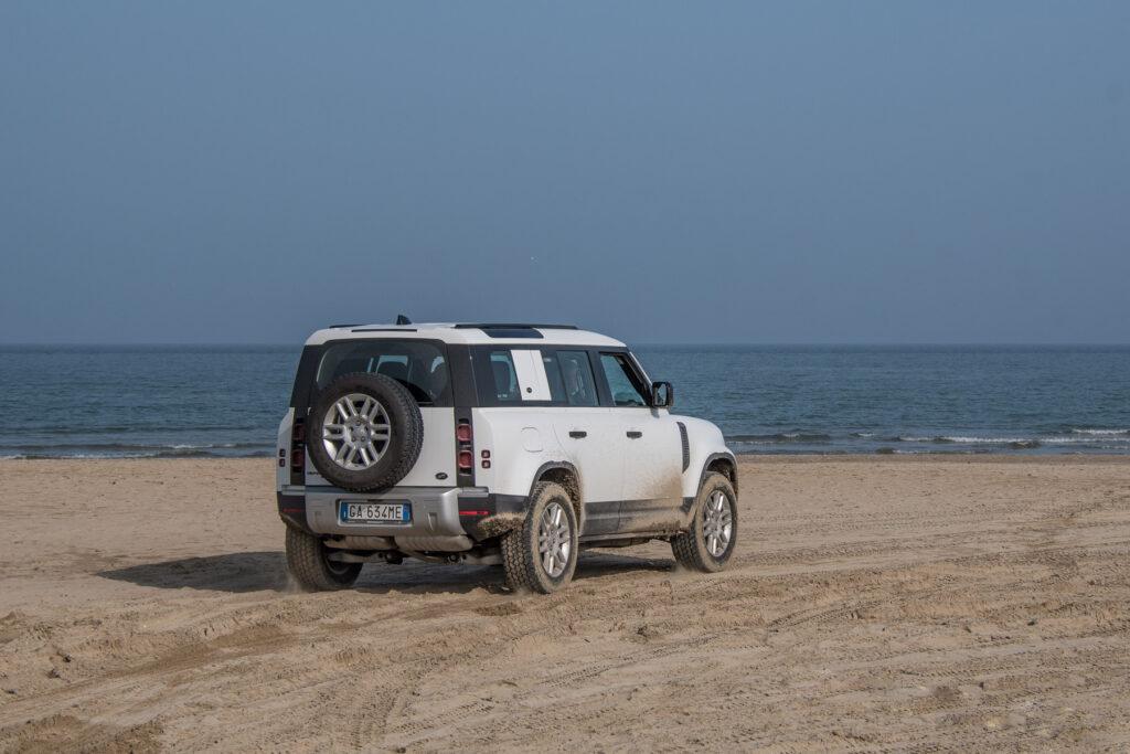 Land-Rover-Experience-Italia-Registro-Italiano-Land-Rover-Tirreno-Adriatica-2020-480
