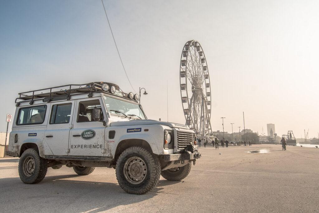 Land-Rover-Experience-Italia-Registro-Italiano-Land-Rover-Tirreno-Adriatica-2020-483