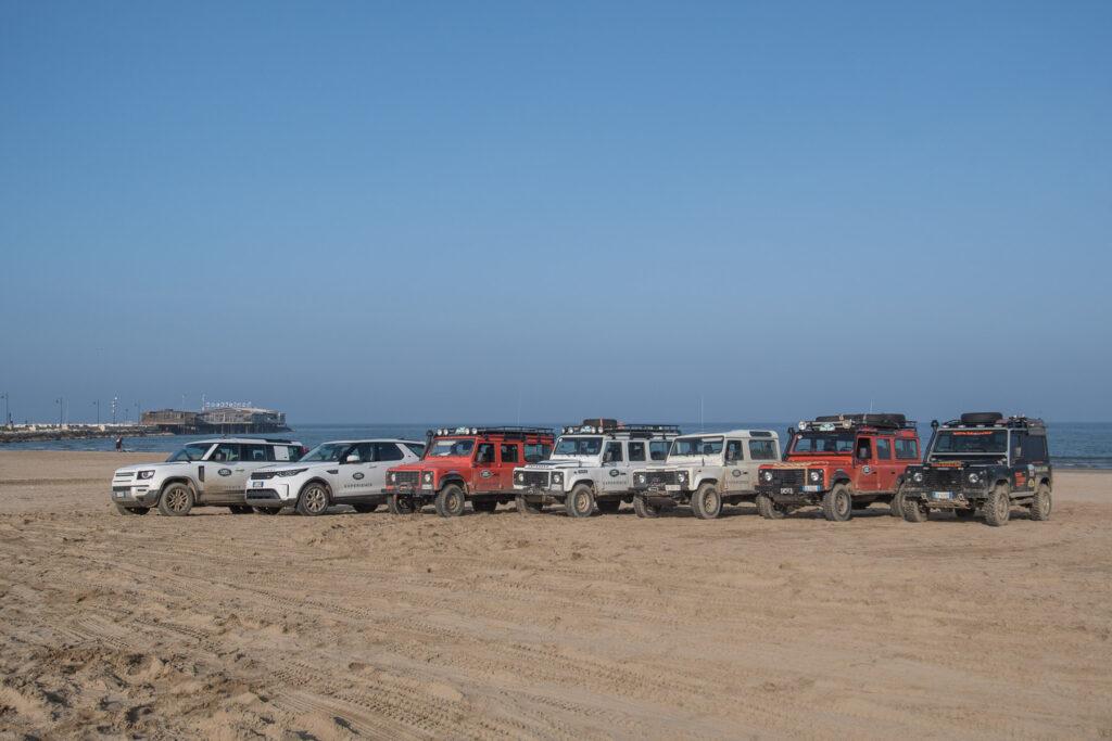 Land-Rover-Experience-Italia-Registro-Italiano-Land-Rover-Tirreno-Adriatica-2020-486