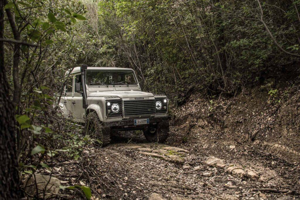 Land-Rover-Experience-Italia-Registro-Italiano-Land-Rover-Tirreno-Adriatica-2020-49