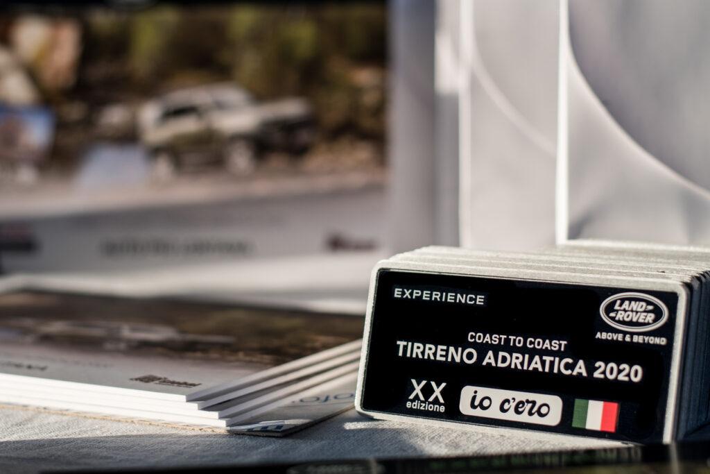 Land-Rover-Experience-Italia-Registro-Italiano-Land-Rover-Tirreno-Adriatica-2020-493