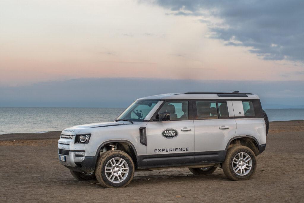 Land-Rover-Experience-Italia-Registro-Italiano-Land-Rover-Tirreno-Adriatica-2020-5