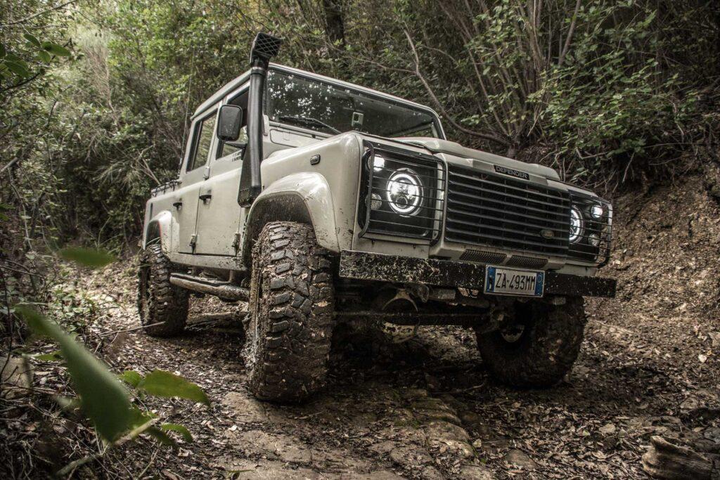 Land-Rover-Experience-Italia-Registro-Italiano-Land-Rover-Tirreno-Adriatica-2020-50