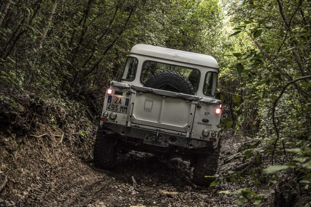 Land-Rover-Experience-Italia-Registro-Italiano-Land-Rover-Tirreno-Adriatica-2020-51