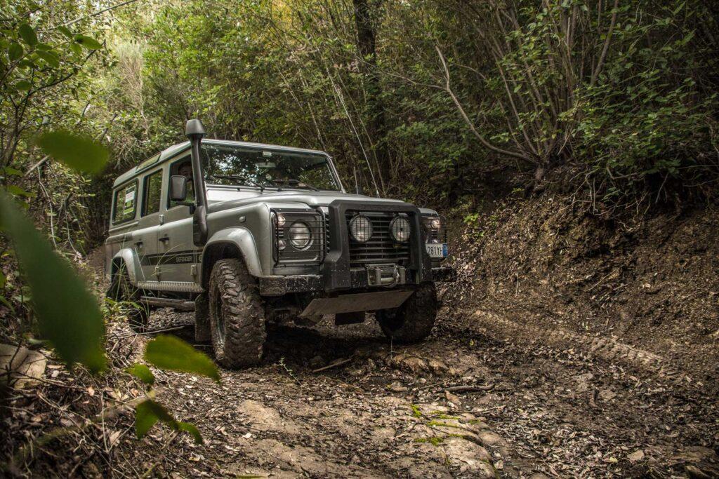Land-Rover-Experience-Italia-Registro-Italiano-Land-Rover-Tirreno-Adriatica-2020-52