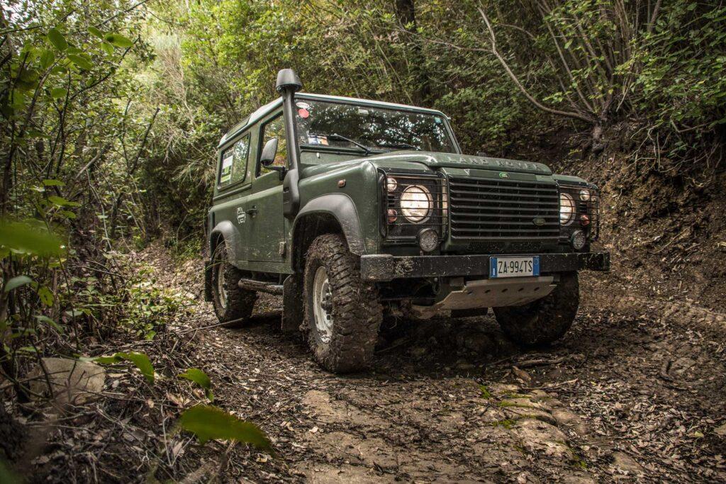 Land-Rover-Experience-Italia-Registro-Italiano-Land-Rover-Tirreno-Adriatica-2020-54