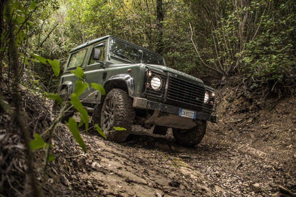 Land-Rover-Experience-Italia-Registro-Italiano-Land-Rover-Tirreno-Adriatica-2020-55