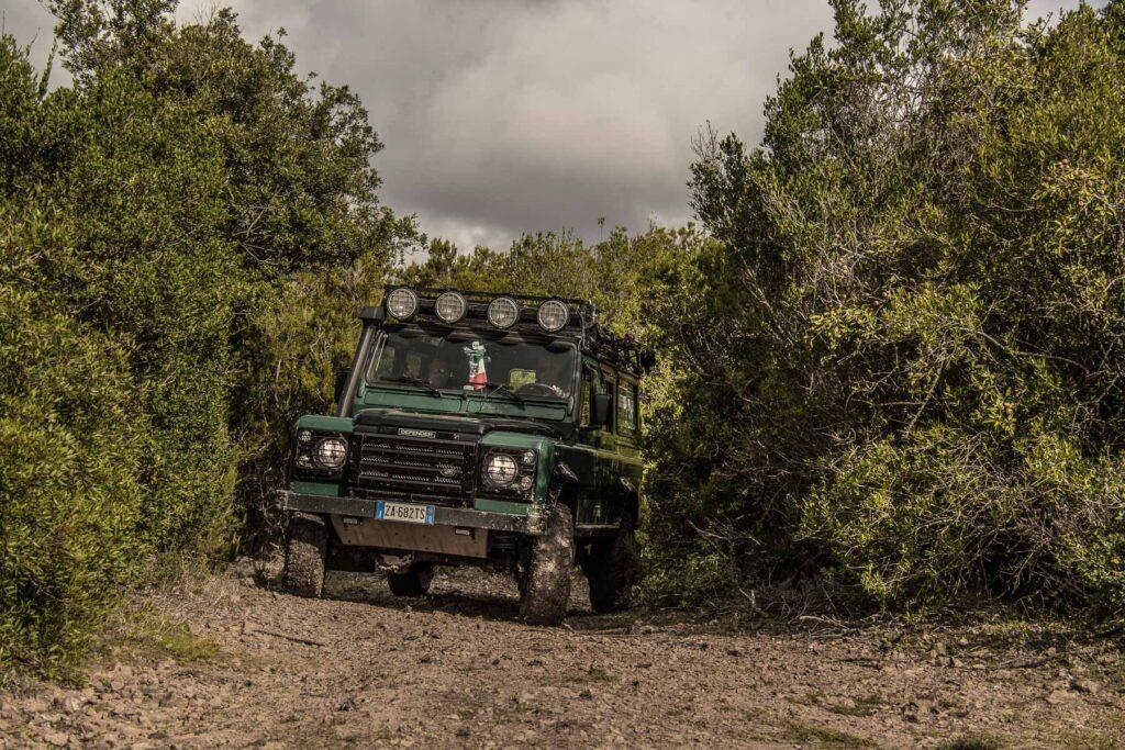 Land-Rover-Experience-Italia-Registro-Italiano-Land-Rover-Tirreno-Adriatica-2020-56