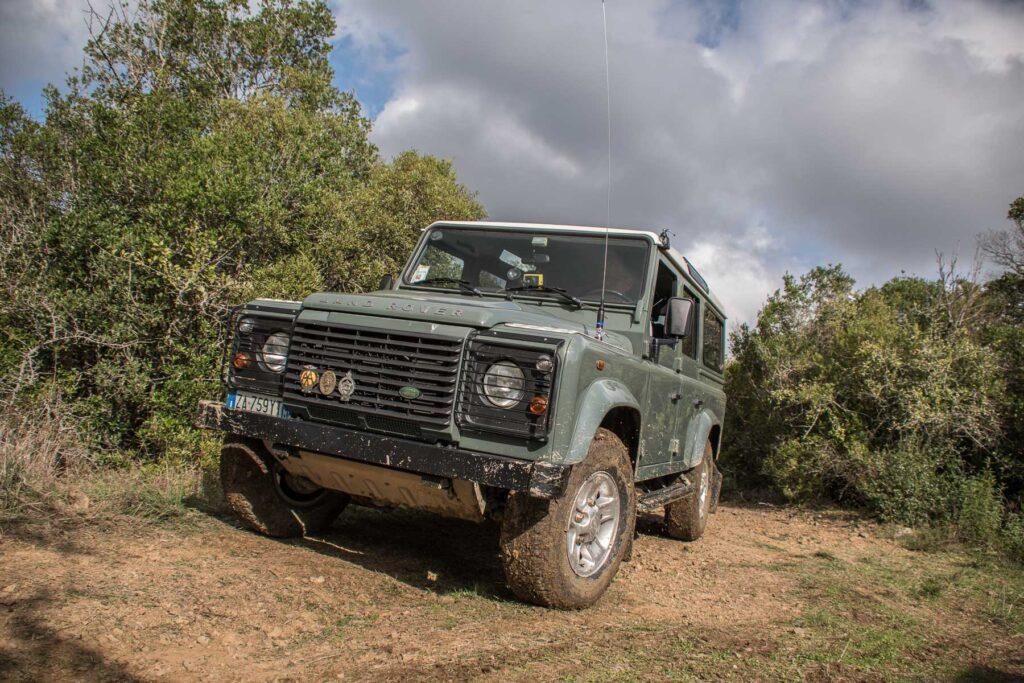 Land-Rover-Experience-Italia-Registro-Italiano-Land-Rover-Tirreno-Adriatica-2020-57